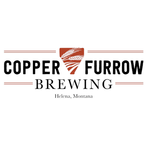 Copper Furrow Brewing Charity Night