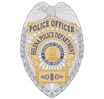 Helena Police Department