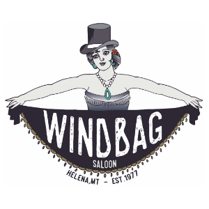 Windbag Saloon and Grill